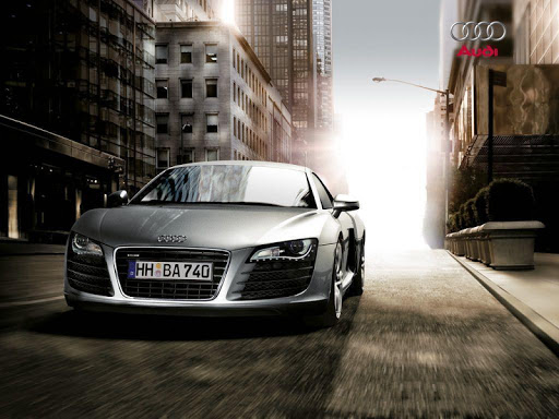 Download Audi R8 Wallpapers Free For Android Audi R8 Wallpapers Apk Download Steprimo Com