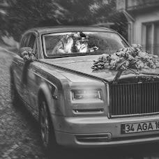 Wedding photographer Enes Özbay (Ozbayfoto). Photo of 22.10.2017