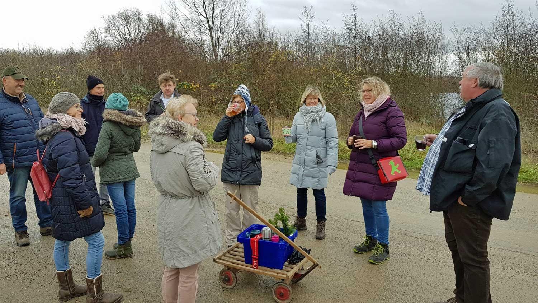 grünschnitt hildesheim kostenlos 2019