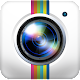 Timestamp Camera Free apk