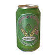 Logo of Butternuts And Ale Heinnieweisse