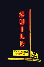 Photo: Guild Theatrewww.landmarktheatres.com49 El Camino RealMenlo Park, CA 94025-4809(650) 323-6583