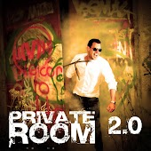 Private Room 2.0