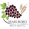 Marlboro Wine & Spirit icon