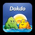 독도(Dokdo) icon