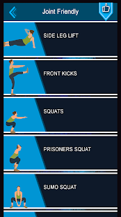 Daily Cardio Exercises – Cardio Fitness Workouts 5