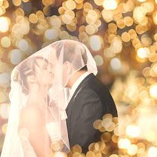 Wedding photographer Matthias Friel (friel). Photo of 02.02.2016