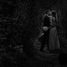 Wedding photographer José Jacobo (josejacobo). Photo of 10.02.2017