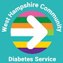 West Hants Community Diabetes icon