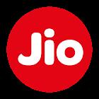 MyJio: For Everything Jio