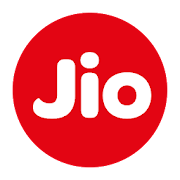 MyJio - Recharge & Pay Bills, Redeem ₹50 Voucher