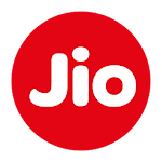 MyJio: For Everything Jio icon