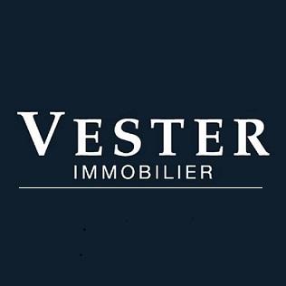 Logo de VESTER