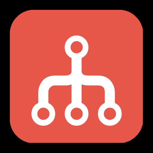 Paris Metro Map App.App Insights Paris Metro Map 2018 Apptopia