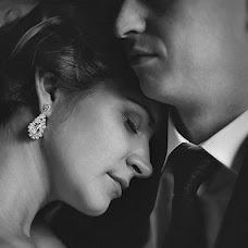 Wedding photographer Mayya Nikitina (mayyoran). Photo of 09.03.2014