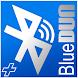 BlueDUN+