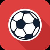 Football Clubs Logo Quiz Mod