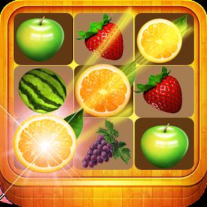 Fruit Splash Star for PC and MAC