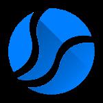 ssFlicker - Flick & Launch - v1.5.15
