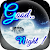Good Night file APK for Gaming PC/PS3/PS4 Smart TV