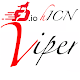 Download Viper ABR video player For PC Windows and Mac