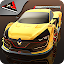 GT Racing Master - Tuner Car Stunts Legends 2019 APK