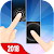 Piano Tiles file APK for Gaming PC/PS3/PS4 Smart TV