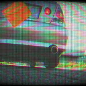 アルテッツァ SXE10のカスタム事例画像 ピクセルさんの2020年11月10日22:09の投稿