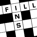 Fill It In - Word Fill-Ins icon