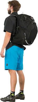 Osprey Radial 34 Backpack alternate image 7