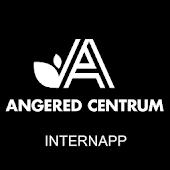 AngeredC intern