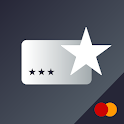 Pay with Rewards icon