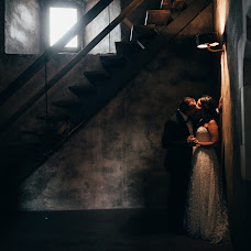 Wedding photographer Silviu Cozma (dubluq). Photo of 27.10.2016