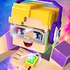 Blockman Go: Blocky Mods 1.14.22 (MOD, Unlimited Money)