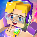 App Download Blockman Go: Blocky Mods Install Latest APK downloader