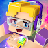 Blockman Go: Free Realms & Mini Games