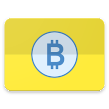 CryptoCurrency Today News Download on Windows