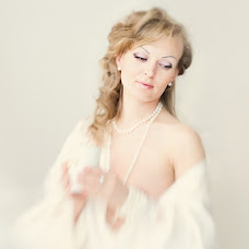 Wedding photographer Anna Seredina (AnnaSeredina). Photo of 28.04.2013
