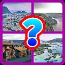 Norway Quiz APK