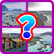 Download Norway Quiz For PC Windows and Mac