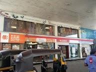 Hindustan Petroleum, Excel Service Station photo 1