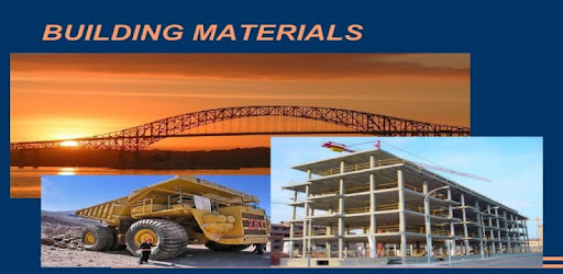 A Complete Notes & MCQ on Building Construction and Material for Civil Engineers