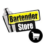 Bartender Store Loja