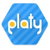 Platycon - Icon Pack(Beta)