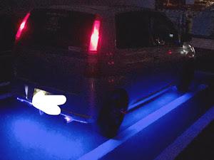 ミラ L250V 平成18年式のぽんこつグレードのカスタム事例画像 ミラちゃん@たか   さんの2018年10月07日22:39の投稿