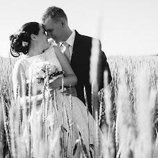 Wedding photographer Sergey Bablakov (reeexx). Photo of 29.08.2017