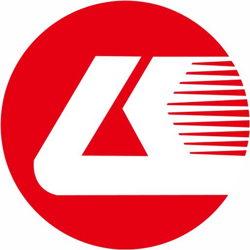 力勁精密機械(昆山)有限公司 商業 App LOGO-APP開箱王