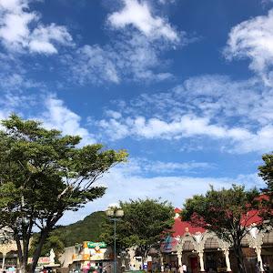 のカスタム事例画像 たけ☆やんさんの2020年09月12日19:40の投稿