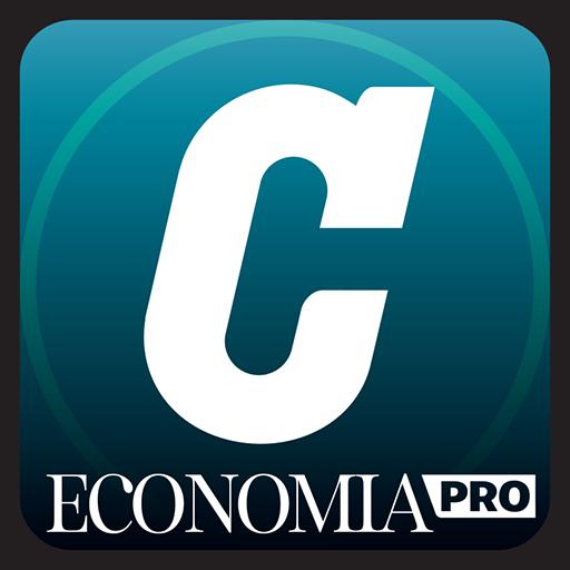Corriere Economia Pro (app)