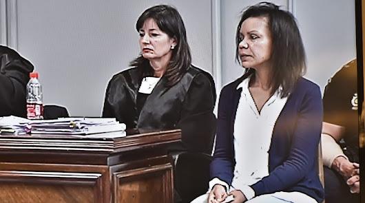 El Supremo revisa la condena a prisión permanente de Ana Julia Quezada